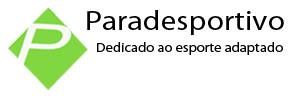 Paradesportivo